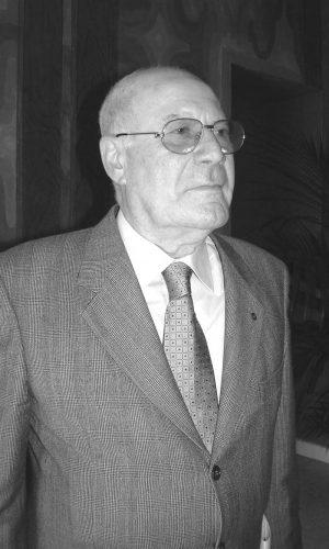 05. Bettinelli
