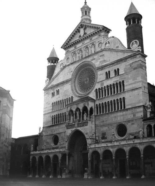 07.-Alzati-Cattedrale