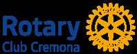 Rotary Club Cremona